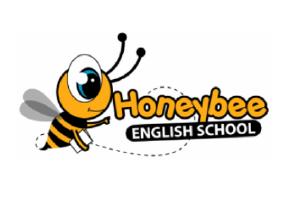 英語であそぼう(Honeybee English)